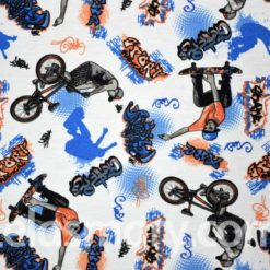 Gross Estampado Urbano