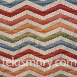Jacquard Margot 3702